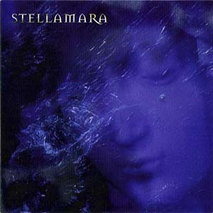 "Stellamara's ""Star of the Sea"""